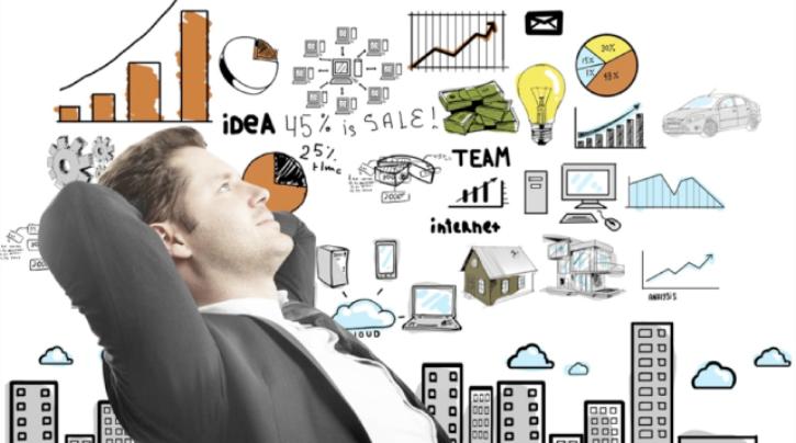 Mastercard y su valioso programa sobre educación financiera