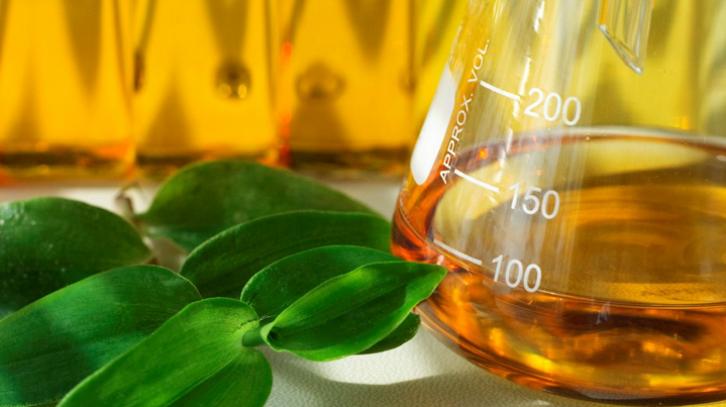 Utilizan ultrasonidos para abaratar la obtención de biodiesel