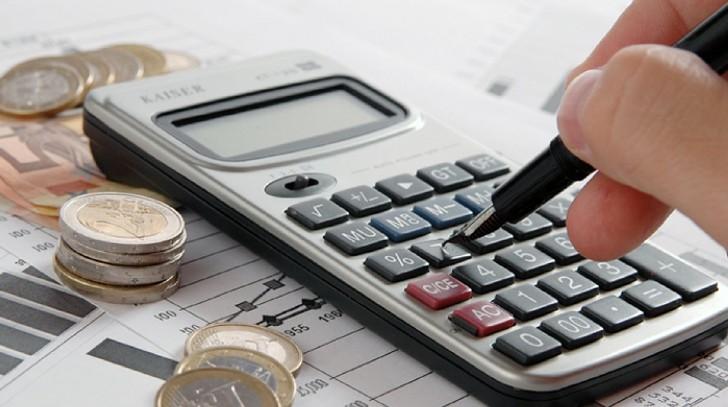 Dfinanz, la primera red social especializada en temas financieros