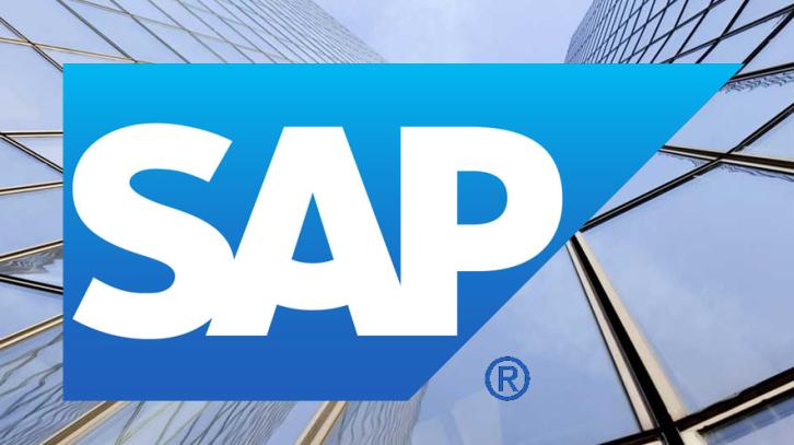 SAP nombra Gerente de Comercio Colaborativo para Perú