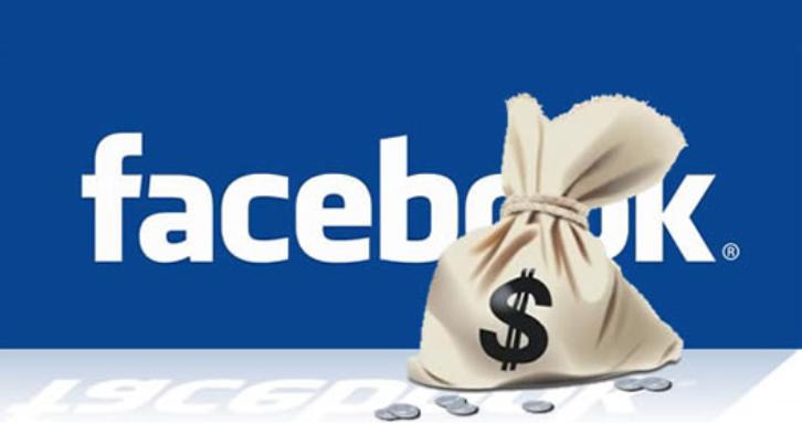 Facebook planea ganar US$16.300 millones en publicidad durante el 2015