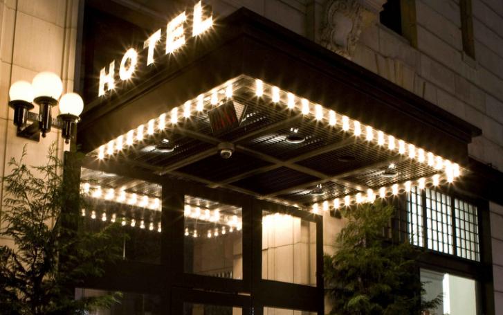 Startups que están renovando la industria de los hoteles