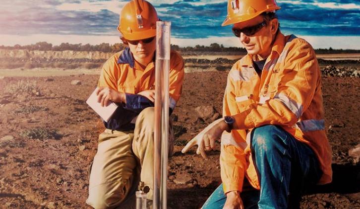 Informe: Los puestos de trabajo más buscados y mejor pagados