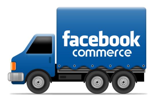 Facebook camino a convertirse en la mayor tienda online del mundo
