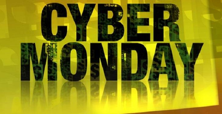 Sony ofrecerá hasta 55% de descuento en Cyber Monday
