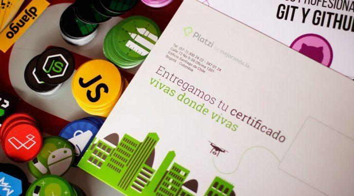 Latinoamérica: Startups esperan promover la educación online