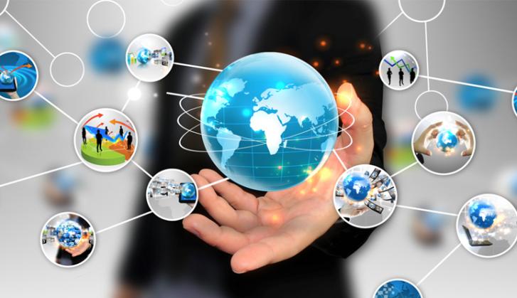 Crece demanda de carreras técnicas en Tecnologías de la Información