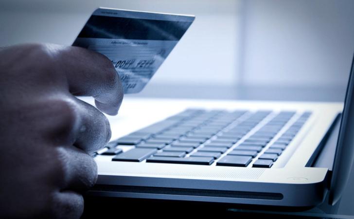 Algunos consejos para comprar seguros este Cyber Monday