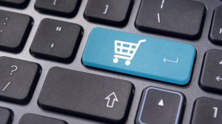 Algunos errores que no se pueden cometer al crear un ecommerce