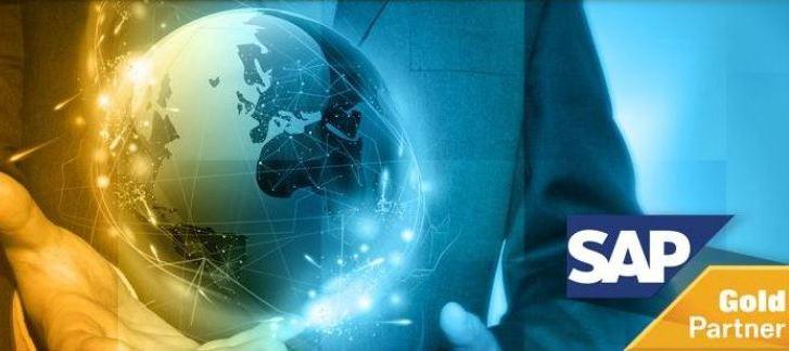 SAP alcanza los 50,000 clientes de SAP Business One