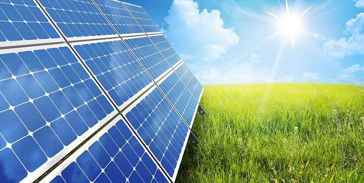 Desarrollan un sistema que produce electricidad e hidrógeno con energía solar