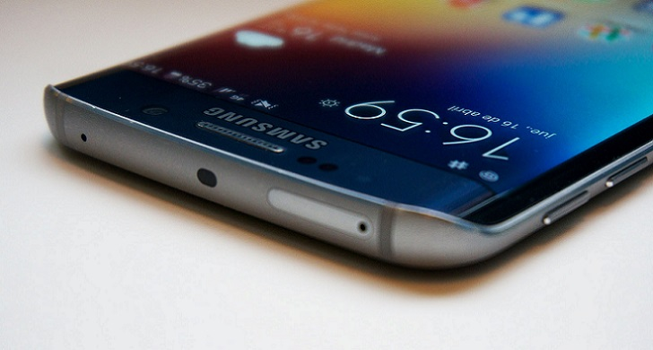 Tendencias en tecnología móvil para el 2016
