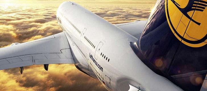 Las Agencias de Viajes Online venden un 85% más servicios