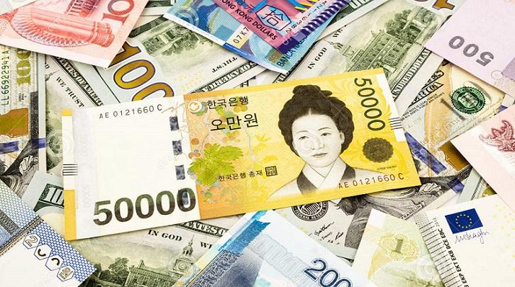 Las monedas y billetes podrían desaparecer en el futuro