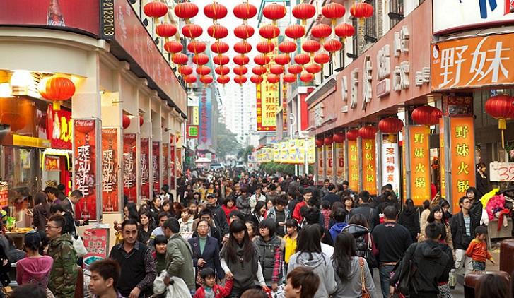 Alibaba se asocia con el IFA Berlín para crear la feria CE China