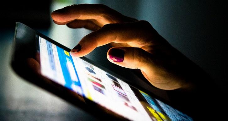 Cómo será la publicidad móvil del futuro