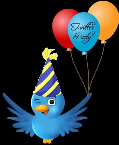 Twitter celebra 10 años de creación