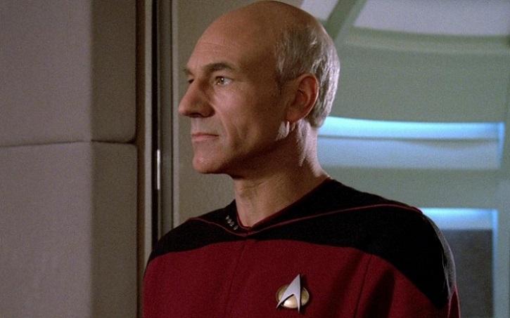 Comunicadores de Star Trek que funcionan con el móvil
