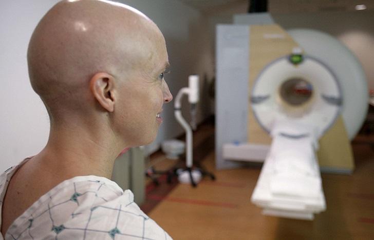 Google quiere desarrollar un algoritmo contra el cáncer