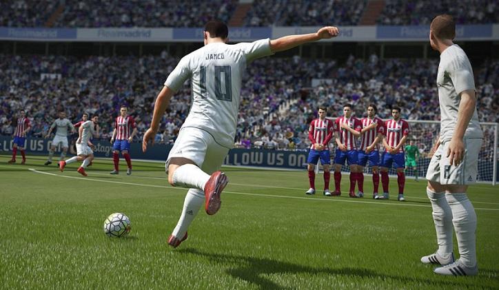 FIFA: 7 cosas que no sabías sobre el videojuego