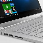 Microsoft ofrece 650 dólares si cambias tu MacBook por la nueva Surface Book