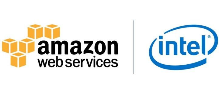 Intel y Amazon presentan tecnología Smart Home
