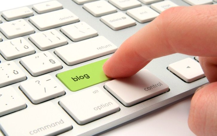 Las herramientas que usan los bloggers de éxito