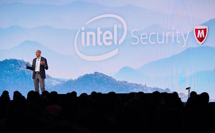 Intel Security fortalece su presencia en América Latina