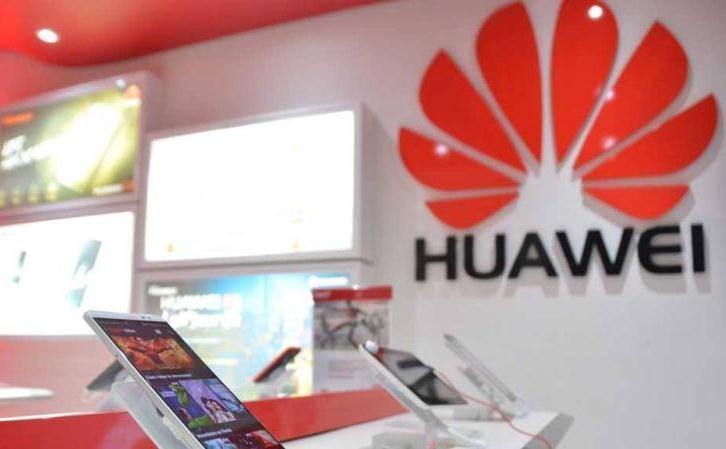Perú: Huawei anuncia apertura de su Tienda de Experiencia