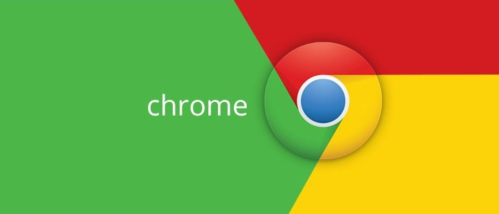 Google proyecta acabar con la publicidad incomoda en Chrome