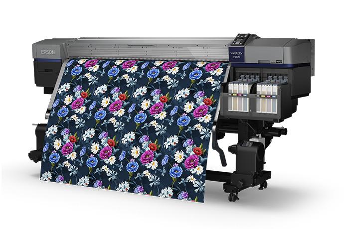 Perú: Epson trae la impresora más rentable