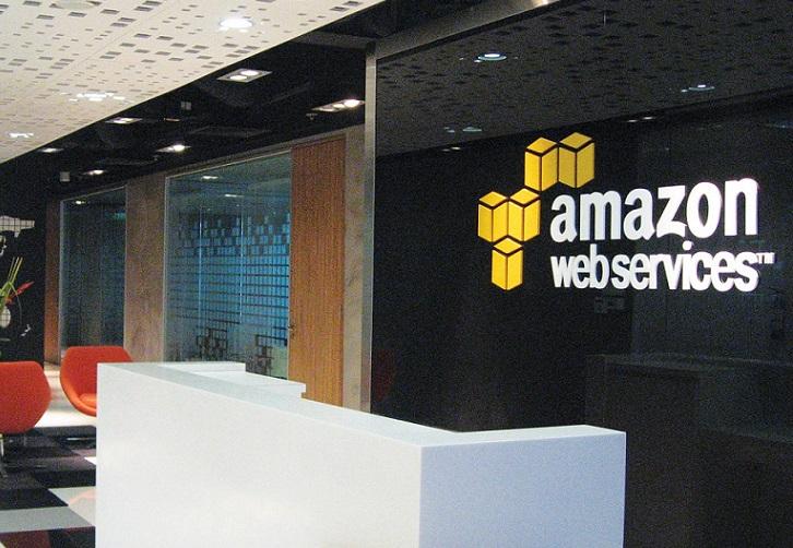 Amazon tendría planeado abrir un Datacenter en Chile o Argentina