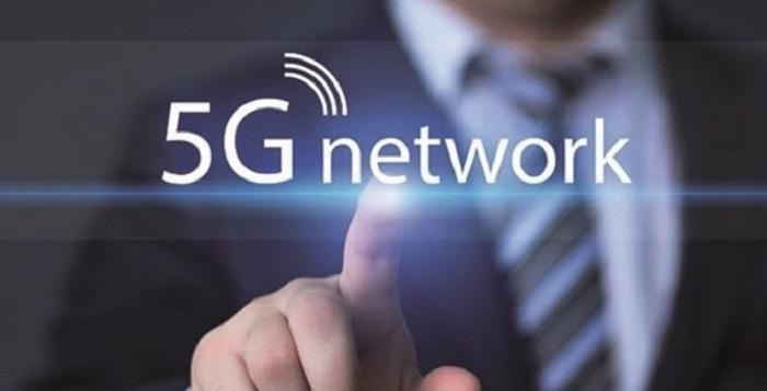 La 5G impulsa nueva era de innovación tecnológica