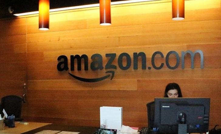 Amazon pagará a quienes diseñen aplicaciones de calidad para Alexa