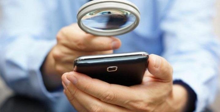 Encuentra tu dispositivo móvil perdido en casa, aunque esté en silencio
